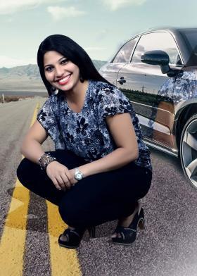Reshma kadam  portfolio image3