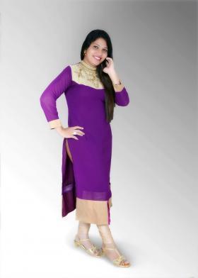 Reshma kadam  portfolio image2