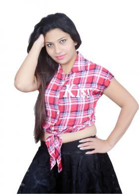 Reshma kadam  portfolio image4