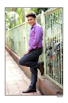 shivam tyagi portfolio image3