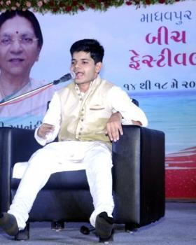 Jay Chhaniyara portfolio image4