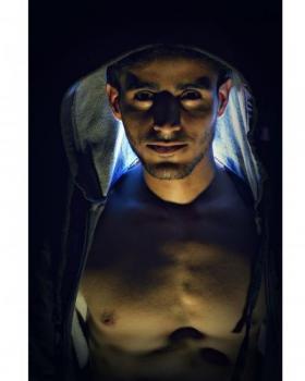 Hasan Khan portfolio image2