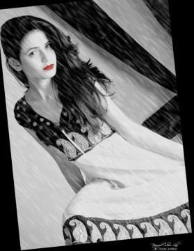Akansha portfolio image9