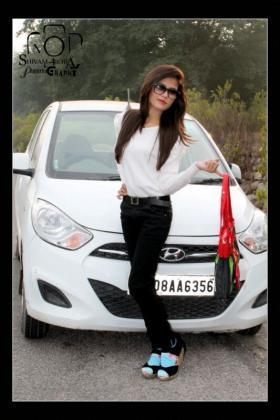 Akansha portfolio image7
