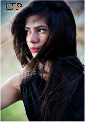 Akansha portfolio image6