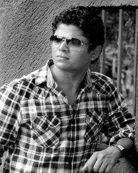 Abhishek Kumar portfolio image22