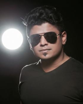 Abhishek Kumar portfolio image17