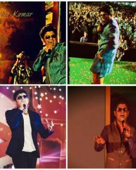 Abhishek Kumar portfolio image11