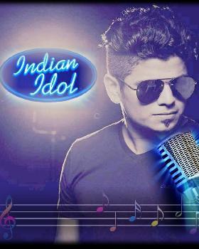 Abhishek Kumar portfolio image3