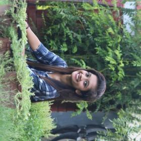 Shivani Patel portfolio image2