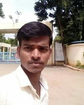 Vishalgouda Biradar portfolio image1