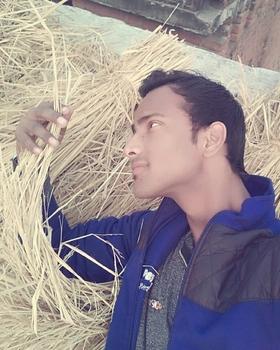 Rohit Abhash portfolio image2