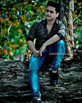 Shubham Kumar portfolio image2