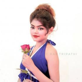 Pakhi singh portfolio image5