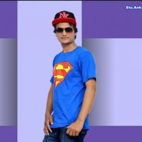 Ankit singh lodhi portfolio image12