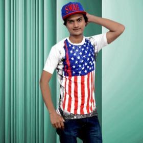 Ankit singh lodhi portfolio image10
