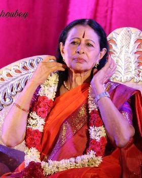 Priyanka choubey portfolio image7