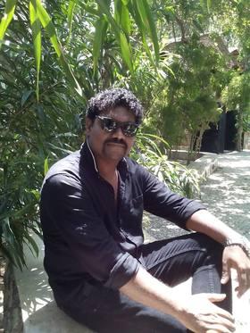 Santhosh portfolio image17