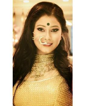 Dikshita Hazarika portfolio image10