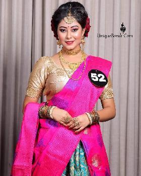 Dikshita Hazarika portfolio image6