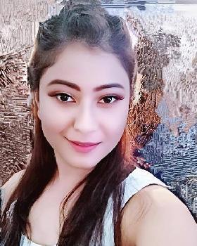 Dikshita Hazarika portfolio image1