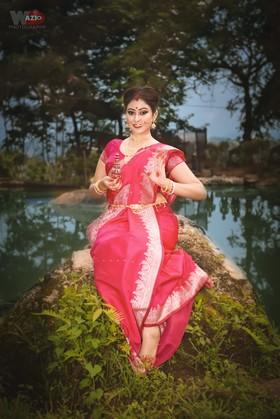 Dikshita Hazarika portfolio image8