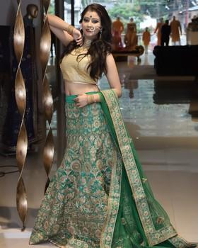 Dikshita Hazarika portfolio image5