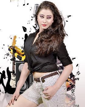 Dikshita Hazarika portfolio image3