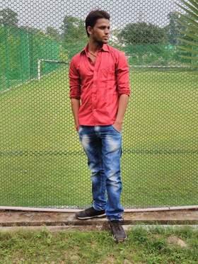 Ashutosh kumar singh portfolio image6