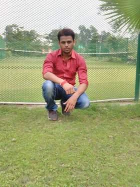 Ashutosh kumar singh portfolio image5