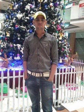 Ashutosh kumar singh portfolio image3