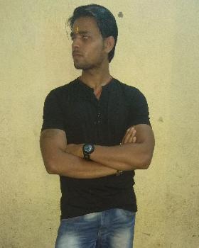 Ashutosh kumar singh portfolio image2