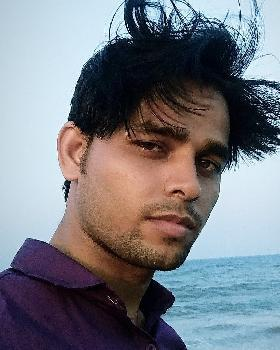 Ashutosh kumar singh portfolio image1