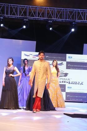 Saifuddin Ajaz portfolio image2