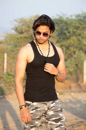 Saifuddin Ajaz portfolio image16