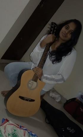 Ankita Kumari portfolio image1