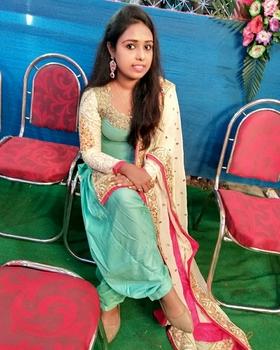 Megha Bhunia portfolio image5