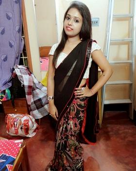 Megha Bhunia portfolio image3