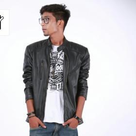 Saif patel  portfolio image4