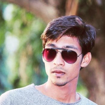 Saif patel  portfolio image2