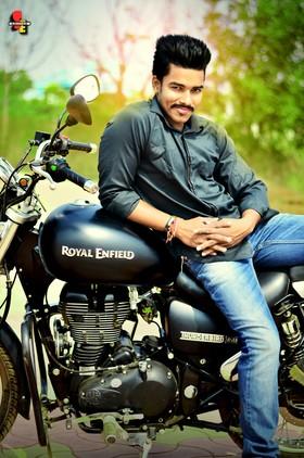 Suraj kumar mohapatra portfolio image15