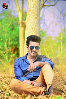 Suraj kumar mohapatra portfolio image14