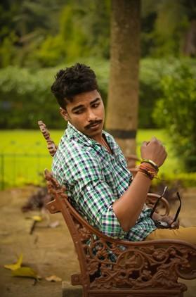 Suraj kumar mohapatra portfolio image13