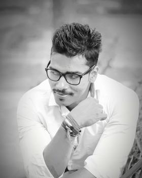 Suraj kumar mohapatra portfolio image12