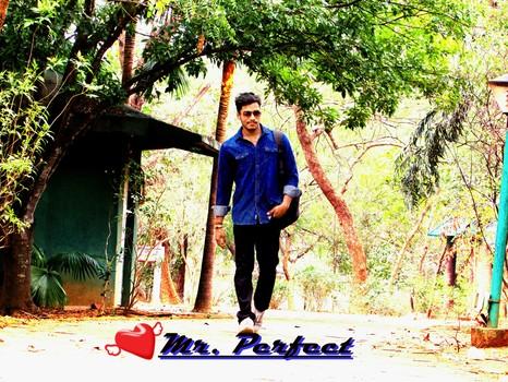 Suraj kumar mohapatra portfolio image10