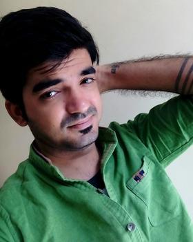 Ashok purohit portfolio image3