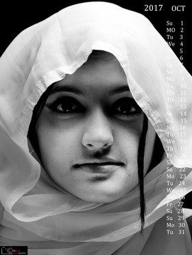 Chirag Pancholi portfolio image30