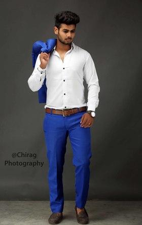 Chirag Pancholi portfolio image49