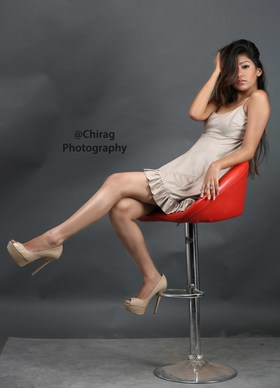 Chirag Pancholi portfolio image46