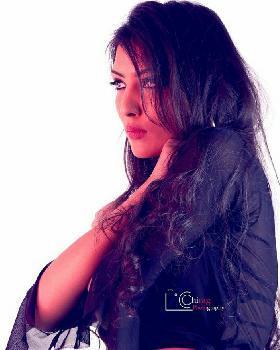 Chirag Pancholi portfolio image24